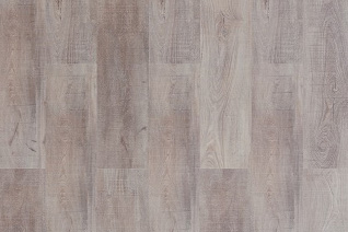 Sawn Bisque Oak
